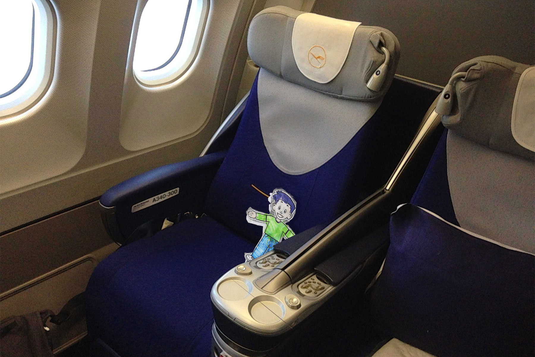 3 airplane-seat