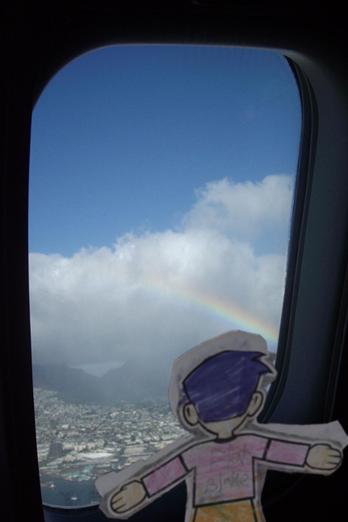 4 plane-window-1